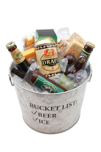Ultimate Football Fan Gift Cooler