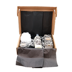 Special Delivery Spa Gift Set