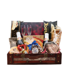 That's Amore Delectable Gourmet Gift Set