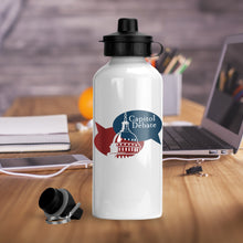Savvy Custom Gifts Capitol Debate Snack Pack