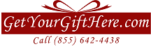 GetYourGiftHere.com
