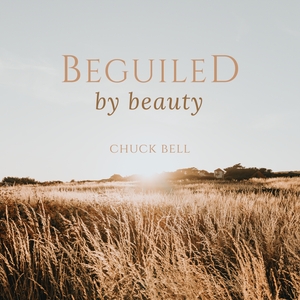 Beguiled by Beauty - The Album (mp3's)