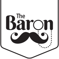 The Baron