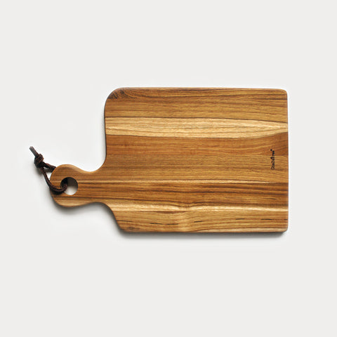 Small Rectangular Serving Board