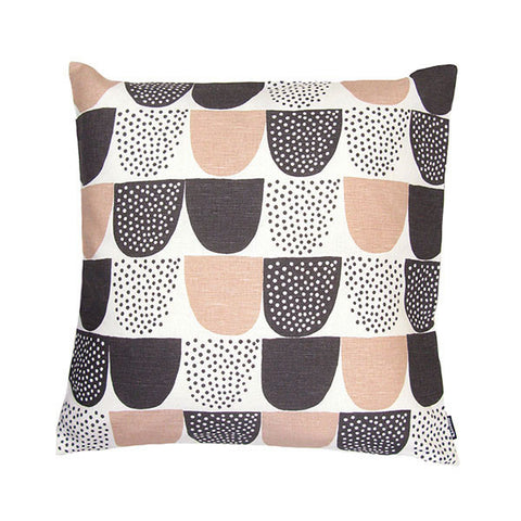 Sokeri Cushion - Pink