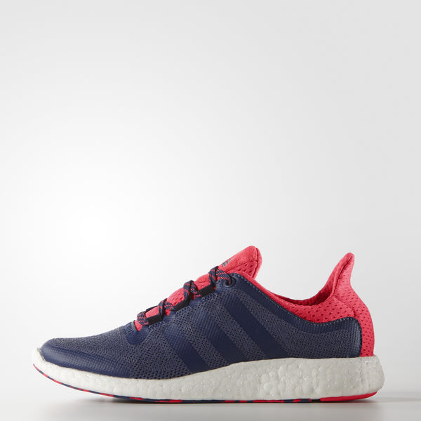adidas pure boost 2 m