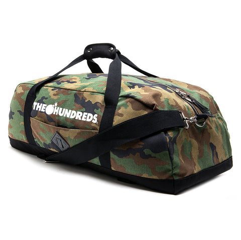 Get Away Duffle Bag