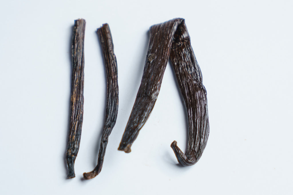How to choose, store & buy Vanilla Beans
