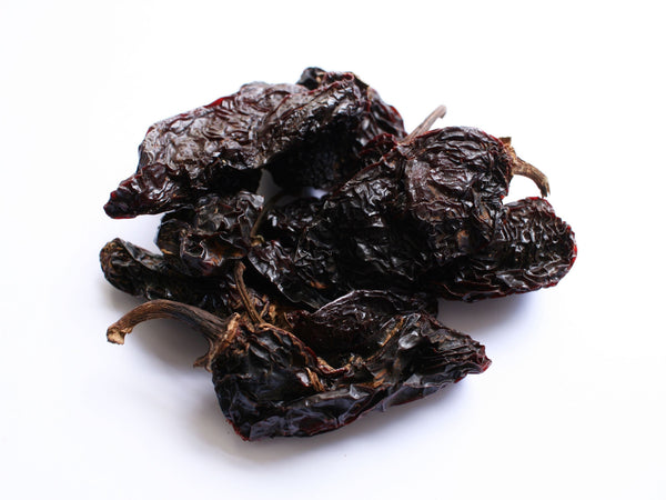 Ancho Chilli  - Whole