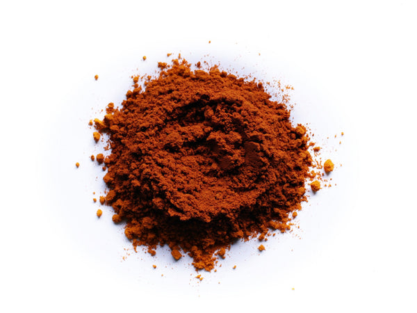 Chipotle Chilli (Meco) - Powder