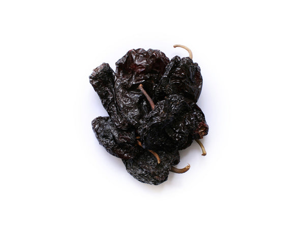 Morita Chilli - Whole
