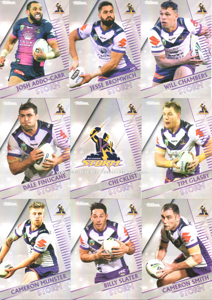 newcastle knights - photo #43
