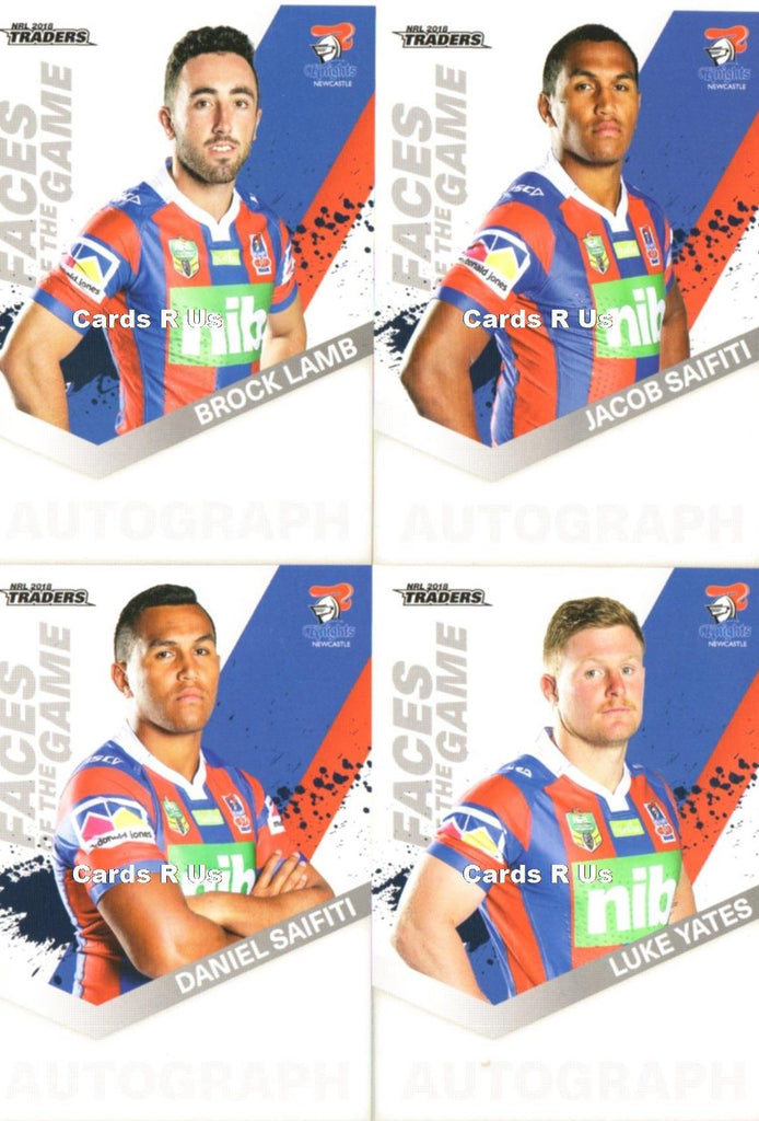 newcastle knights - photo #8