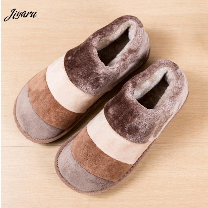 d1ead07443ce Slippers men and women free shipping