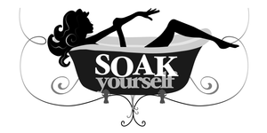 SOAK Yourself ®