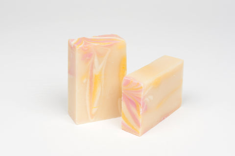 Paris Blossom Soap