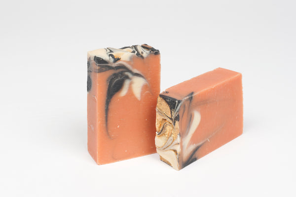 Men's SOAP Box Selection