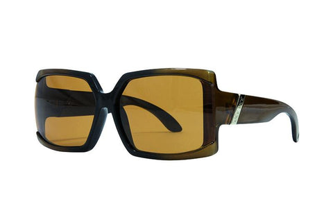 Gold / Smoke Melanin Photochromic