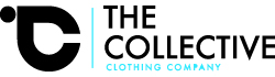 The Collective Clothing Company