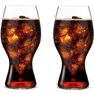 Riedel Cola-glass