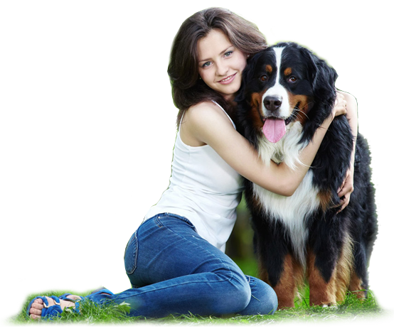 L-Tryptophan For Pets (250 grams powder) product image