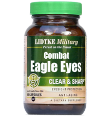 Combat Eagle Eyes product photo