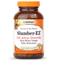 Slumber-EZ product photo