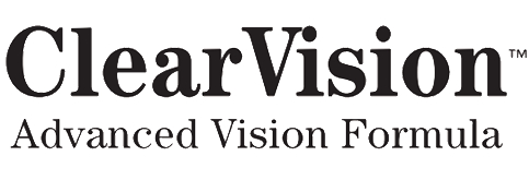ClearVision (60 Capsules)