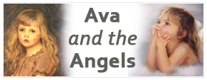 Ava and the Angels
