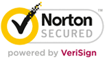 Norton Secure.