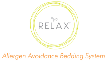 RELAX Bedding