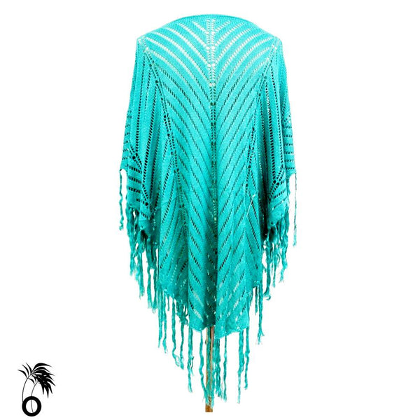 Tunique de plage Cover Up Robedeplage.fr