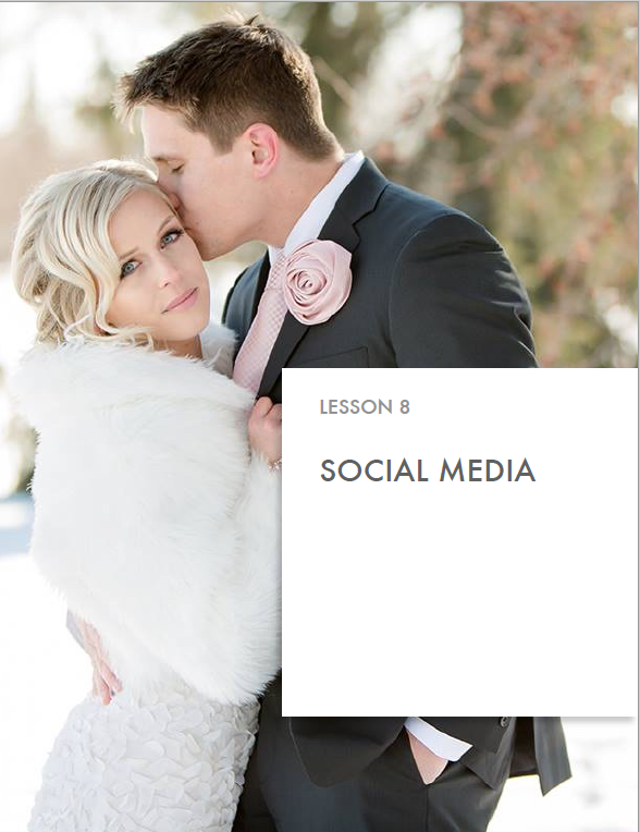 How To Build A 6 Figure Wedding Photography Business - BP4U Guides
