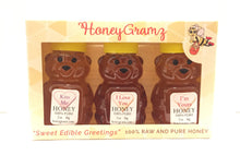 Meant To Bee - Just You and Me Honey 3-Pack