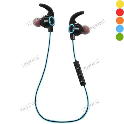 Komc Wire Less Earphone