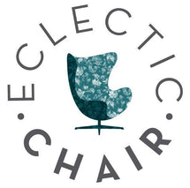 Eclectic Chair