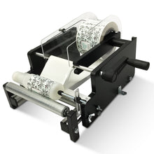 Load image into Gallery viewer, HC8 Easy Labeler - Label Applicator Machine - Easy Labeler