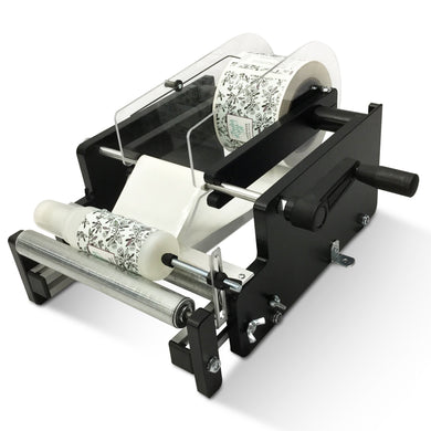 HC8 Easy Labeler - Label Applicator Machine - Easy Labeler