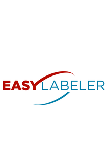 HC7XL Easy Labeler - Label Applicator Machine - Easy Labeler