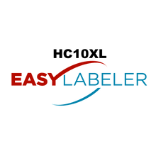 Load image into Gallery viewer, HC10XL Easy Labeler - Label Applicator Machine - Easy Labeler
