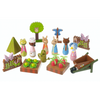 Peter Rabbit Role Play Set