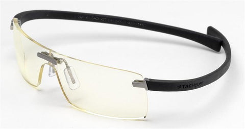 TAG Heuer Night Vision Eyewear