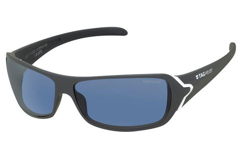TAG Heuer Racer / Grey temple - Watersport lens color