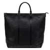 Diamante Leather Large Unisex Tote Bag by Gucci