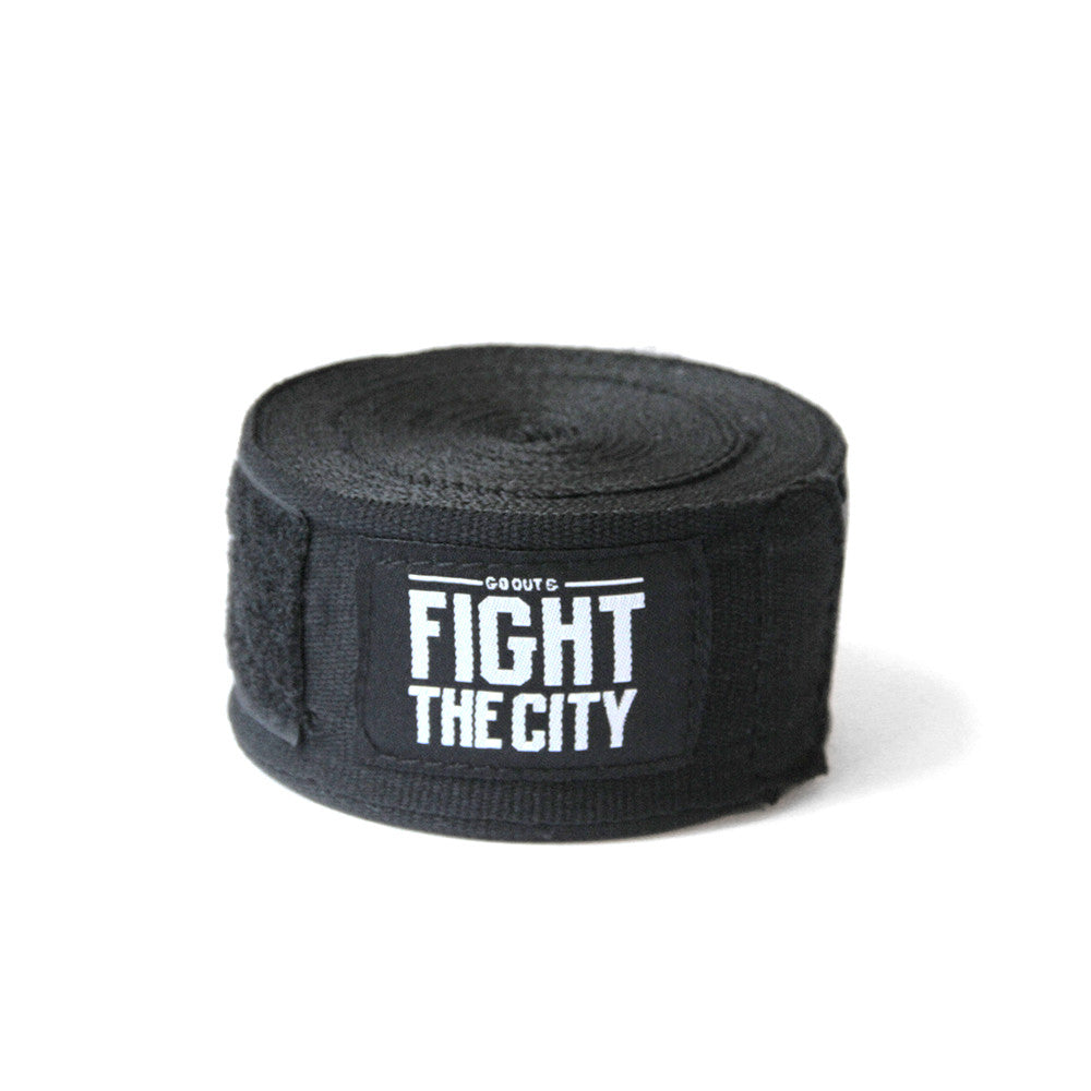 Hand Wraps, Boxing Hand Wraps, MMA Hand Wraps