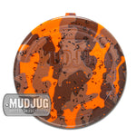 Can Lid - Mud Jug™ - Borderlands