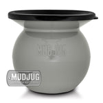 Bullet Grey Mud Jug™