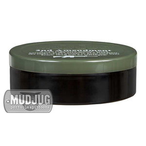 Can Lid - Mud Jug™ - 2nd Amendment