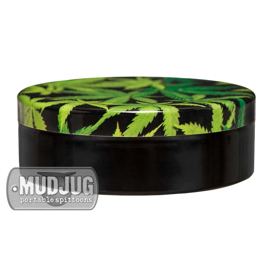 Can Lid - Mud Jug™ - 420