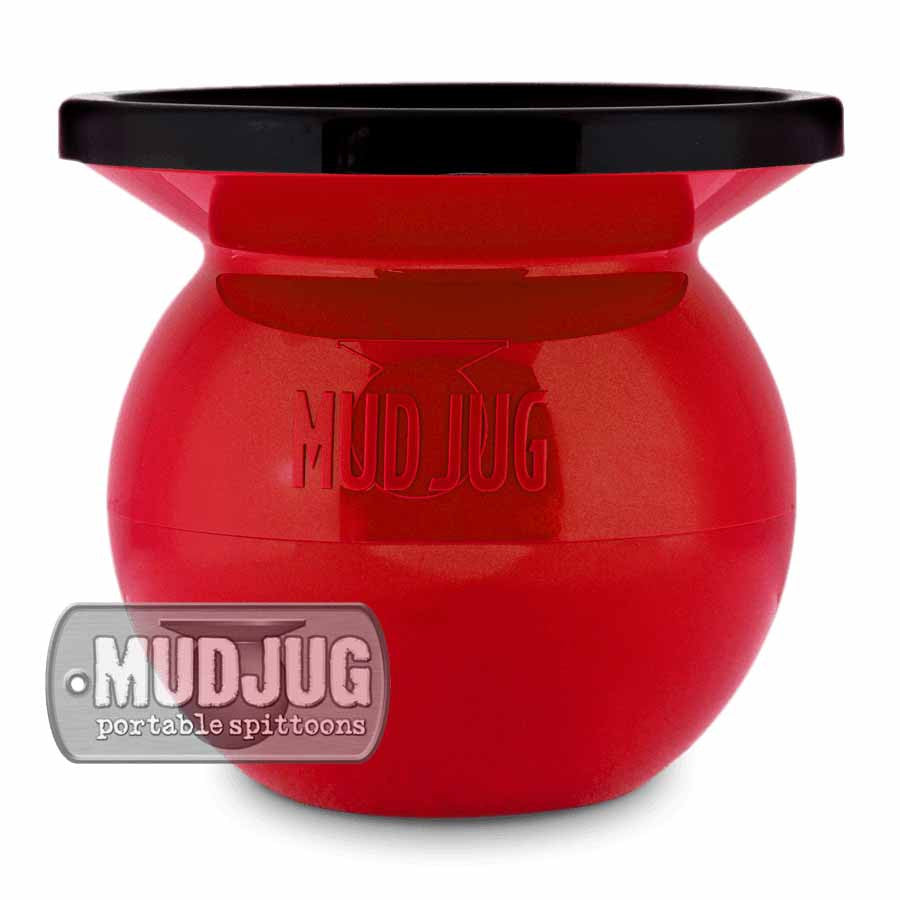 Red Mud Jug™